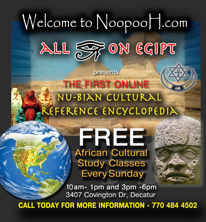 Sign Up For Free Cultural Class